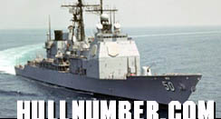 Hull Number Link