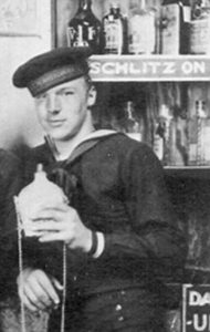 Edmund Smith, CWT